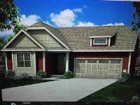 Home for sale: 220 Quail, Melba, ID 83641