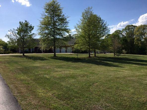 287 Spout Springs Rd., Muscle Shoals, AL 35661 Photo 44