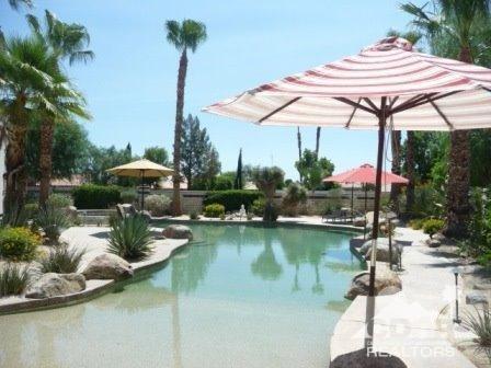 78967 Breckenridge Dr., La Quinta, CA 92253 Photo 44