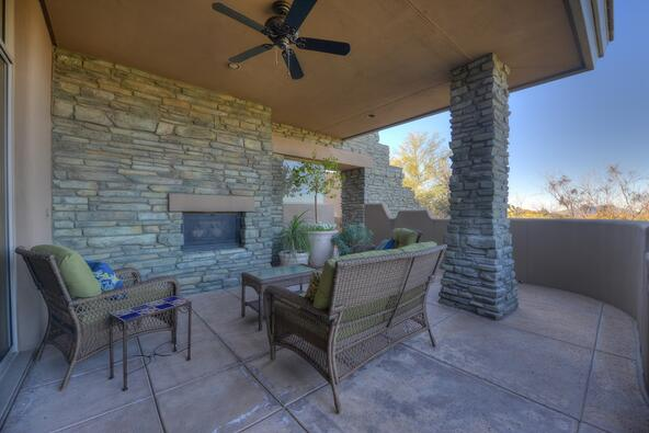 10214 E. Old Trail Rd., Scottsdale, AZ 85262 Photo 14