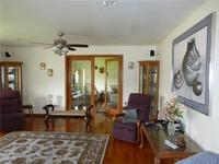 Home for sale: 1349 Lake Elmo Dr., Billings, MT 59105