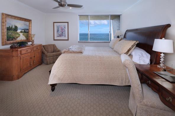 31755 Coast #401, Laguna Beach, CA 92651 Photo 5