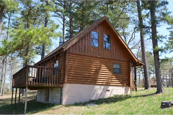 13819 187 Hwy. Wild Rose, Eureka Springs, AR 72631 Photo 4