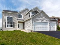 Home for sale: 16624 Borio Dr., Crest Hill, IL 60403