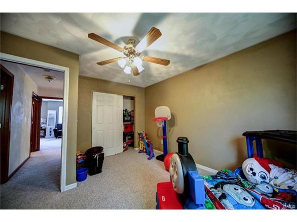 804 Country Meadow Ln., Belleville, IL 62221 Photo 22