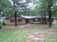 Home for sale: 276 Shiloh Rd., Beebe, AR 72012