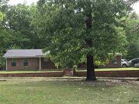 Home for sale: 254 Cr 2762, Hughes Springs, TX 75656