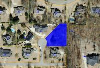 Home for sale: Lot# 32 St. Annes Cr., Belden, MS 38826