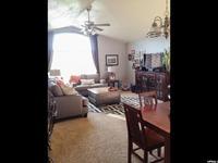 Home for sale: 362 E. 800 N., Orem, UT 84058