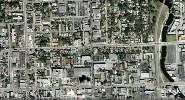 8163 Northeast 2 Ave., Miami, FL 33138 Photo 1