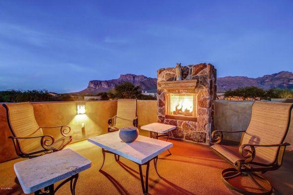 7217 E. Cottonwood Dr., Gold Canyon, AZ 85118 Photo 7