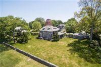Home for sale: 36 Whittier Rd., Jamestown, RI 02835