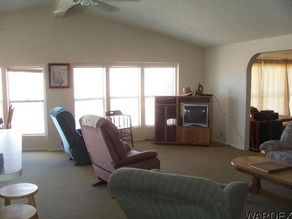 1360 E. Stanton Dr., Meadview, AZ 86444 Photo 25