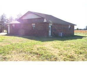 105 E. Holt Rd., Lincoln, AR 72744 Photo 19