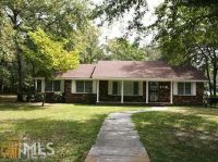 Home for sale: 441 S. May St., Kingsland, GA 31548