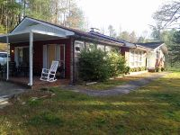 Home for sale: 977 Buckner Branch, Bryson City, NC 28713