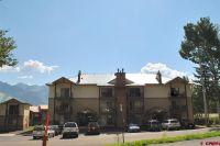 Home for sale: 395 Sheol, Durango, CO 81301