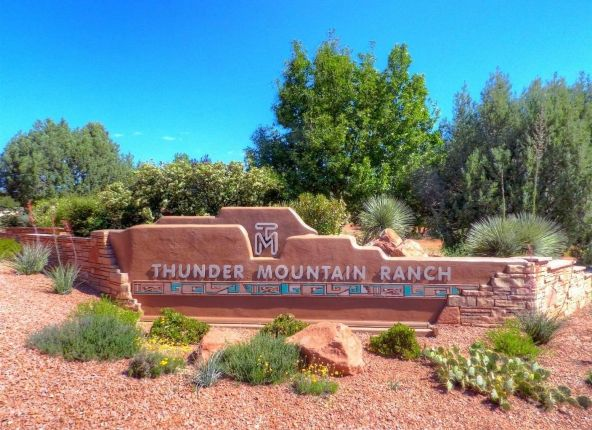 215 Gunsmoke, Sedona, AZ 86336 Photo 3