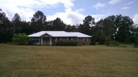 Home for sale: 3422 County Rd. 75, Ashford, AL 36312