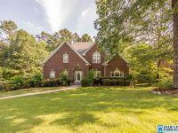 Home for sale: 36 Dogwood Dr., Calera, AL 35040