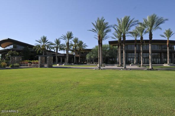 27700 N. 130th Glen, Peoria, AZ 85383 Photo 49