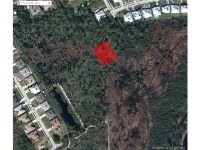 Home for sale: 0 S.E. Arbor Ave., Hobe Sound, FL 33455