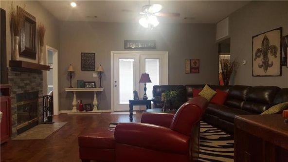 27 Chaffee Rd., Charleston, AR 72933 Photo 2