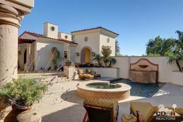 52425 Via Dona, Lot #122, La Quinta, CA 92253 Photo 28