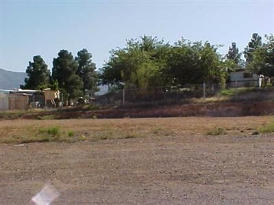 2610 S. Union Dr., Cottonwood, AZ 86326 Photo 2