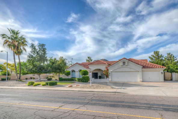 5642 W. Alameda Rd., Glendale, AZ 85310 Photo 56