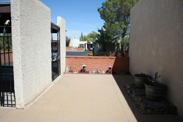 1418 N. Rio Sonora, Green Valley, AZ 85614 Photo 11