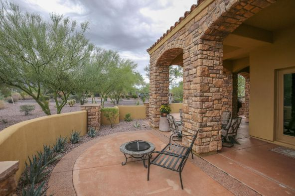 3656 S. Ponderosa Dr., Gold Canyon, AZ 85118 Photo 88
