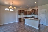 Home for sale: 133 S. Baraya Way, Meridian, ID 83642