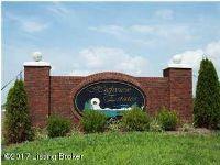 Home for sale: 102 Bobwhite Ln., Taylorsville, KY 40071
