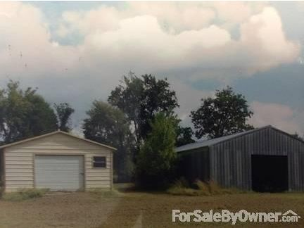 9826 Slate Hill Rd., Mulberry, AR 72947 Photo 4