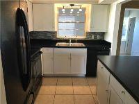 Home for sale: 2616 W. Oak St., Kissimmee, FL 34741