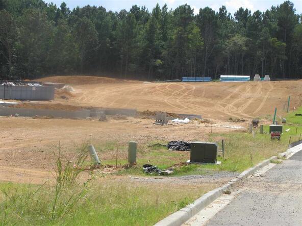 3100 Harrison Hills Dr., Jonesboro, AR 72404 Photo 6