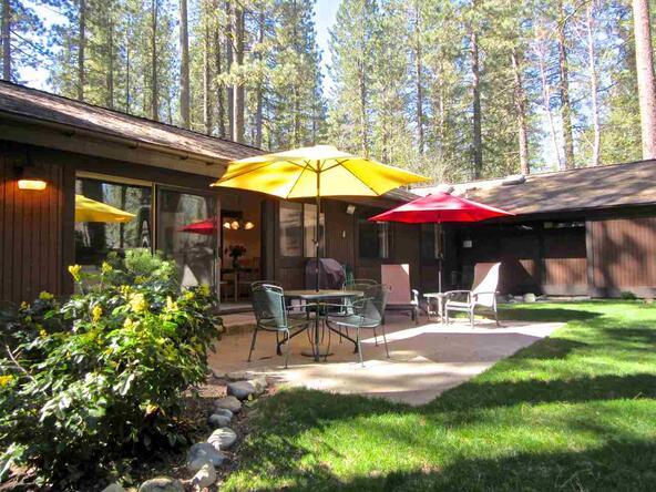 50 Graeagle Meadows Rd., Graeagle, CA 96103 Photo 11