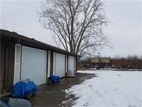 Home for sale: 11228 Maple Ridge Rd., Medina, NY 14103
