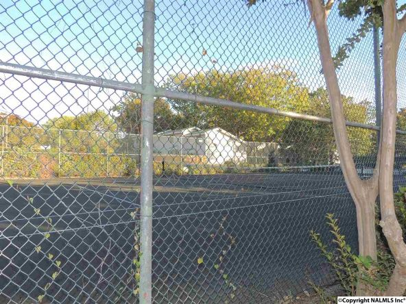 1155 Old Monrovia Rd., Huntsville, AL 35806 Photo 42