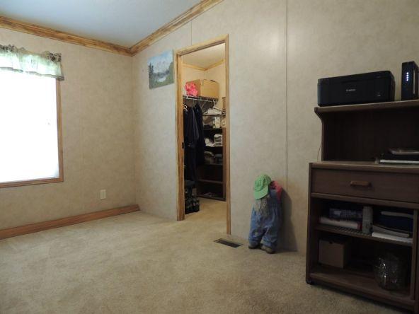 1712 W. Lockwood St., Wichita, KS 67217 Photo 26