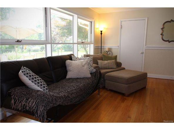30550 Stellamar St., Beverly Hills, MI 48025 Photo 6