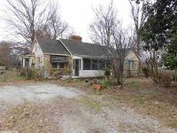 Home for sale: Marked Tree, AR 72365