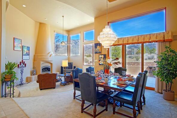 13512 Quaking Aspen Pl. N.E., Albuquerque, NM 87111 Photo 7