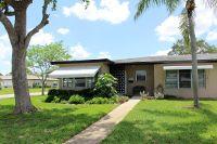 Home for sale: 1047 Cir. Terrace E., Delray Beach, FL 33445