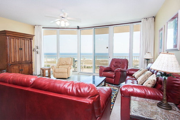 28103 Perdido Beach Blvd., Orange Beach, AL 36561 Photo 16