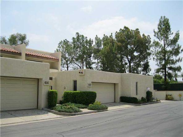 412 Rio Vista Dr., Palm Springs, CA 92262 Photo 1