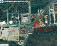 Home for sale: 13430 Gulf Beach Hwy., Pensacola, FL 32507