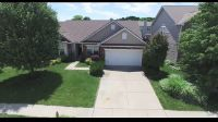 Home for sale: 6619 Locust Grove Dr., Indianapolis, IN 46237