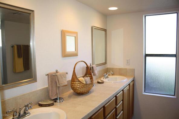 5051 N. Sabino Canyon, Tucson, AZ 85750 Photo 37
